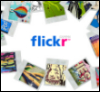 Flickr Lovrs - Users of www.flickr.com