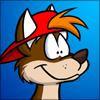firewolf66: firewolf by firehazard