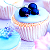 cuppycakes.blueberry
