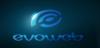 evoweb userpic