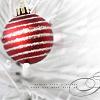 Heather Nichole: Christmas