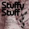 Stuffy (Pimthida)