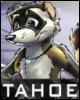 tahoe userpic