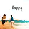 lilytv: happy