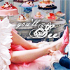 marie antoinette you`ll see