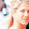 In Focus {A Jennifer Aniston Community}