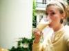 juliagoolia86 userpic