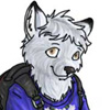 alexfoxkit userpic
