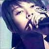 러쉘: Yukari  =O