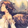 haibane://ANGELIC