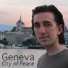 Geneva Evening