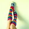 genghiscat userpic