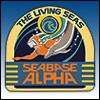 Jessica Park: seabase alpha