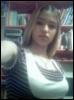sheyla_gm userpic