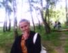 Я и снова в лесу