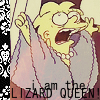 lizard_qu33n userpic