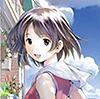 _tama_chan_ userpic