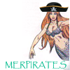 merpirates
