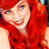 Brianna: Ariel - Jams