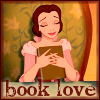 Gelsey: Beauty Beast - book love