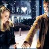 Nanou: Doctor Who - Ten&Rose 200