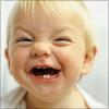 Mhalachai: Toothy Baby (simmysim)