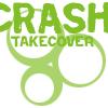 crashtakecover userpic
