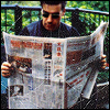 Rammstein :: Till read