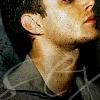 Supernatural (Jensen: Sex)
