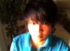 negative_jim userpic