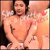 choco_wa_kami userpic