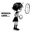 suzuna--speechless