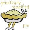 sallysquirrel userpic