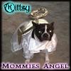 Kittsy