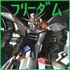 jayadrift userpic