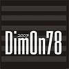 Dmitry (Dim0n78)
