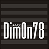 dim0n78 userpic