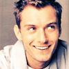 Malachy Ronan Flynn: A rare smile