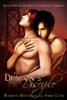 Dragon's Disciple cover