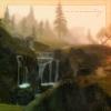 Elv: serenity