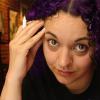 sylkweb userpic