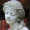 Maura McHugh: serene grace