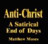 antichrist_book