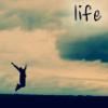 Катька Фр: life