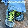 dreamcatcherrr: лохматушки
