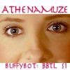 athenamuze: botme