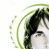 Christian Bale - Green as Grass