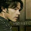 Spn - Private