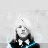 HP → Luna Lovegood