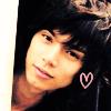 kizunakei userpic